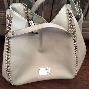 Bebe purse brand new with tag